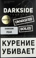 DarkSide 100гр