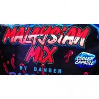 Malaysian Mix