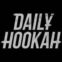 Daily Hookah (60г)
