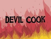 Devil Cook