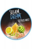 Steam Dream - Паровые Камни с Никотином