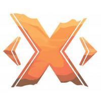 X (икс)