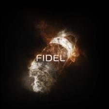 Do You Fidel, 50г, чайная смесь и