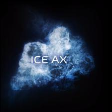 Do You Ice Ax, 50г, чайная смесь и
