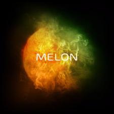 Do You Melon, 50г, чайная смесь и