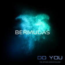 Do You Bermudas, 50г, чайная смесь и