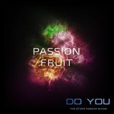 Do You Passion Fruit, 50г, чайная смесь и