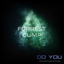 Do You Forrest gump, 50г, чайная смесь и