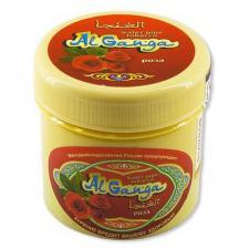 Al Ganga с ароматом розы, 40гр.