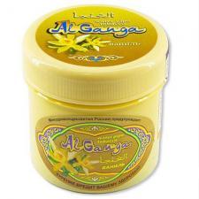 Al Ganga с ванильным вкусом, 40гр.
