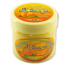 Al Ganga со вкусом абрикоса, 40гр.