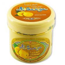 Al Ganga со вкусом апельсина, 40гр.