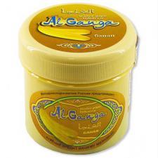 Al Ganga со вкусом банана, 40гр.