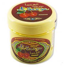 Al Ganga со вкусом вишни, 40гр.