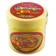 Al Ganga со вкусом граната, 40гр.