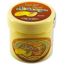 Al Ganga со вкусом дыни, 40гр.