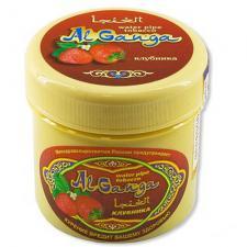 Al Ganga со вкусом клубники, 40гр.