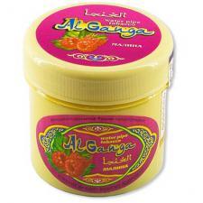 Al Ganga со вкусом малины, 40гр.