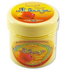 Al Ganga со вкусом манго, 40гр.