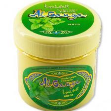 Al Ganga со вкусом мяты, 40гр.
