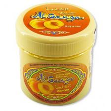 Al Ganga со вкусом персика, 40гр.