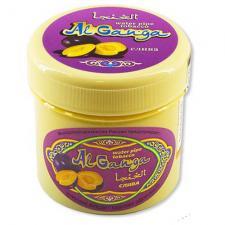Al Ganga со вкусом сливы, 40гр.