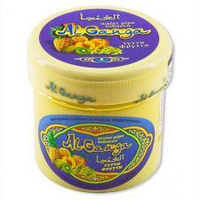 Al Ganga со вкусом тутти-фрутти,40гр