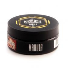 MUST HAVE MARULA, , 25г