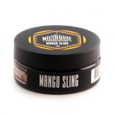 MUST HAVE MANGO SLING, , 25г