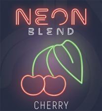 Neon Cherry ,бестабачная смесь для кальяна, 50г