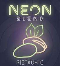 Neon Pistachio, бестабачная смесь для кальяна, 50г