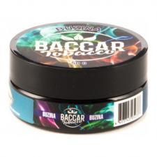 Baccar Tobacco - Buzina (Бузина)