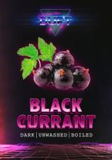 Duft (Дафт) вкус BLACK CURRANT (ЧЁРНАЯ СМОРОДИНА), , 100г