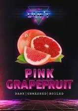 Duft (Дафт) вкус PINK GRAPEFRUIT (РОЗОВЫЙ ГРЕЙПФРУТ), , 100г