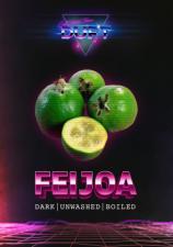 Duft (Дафт) вкус FEIJOA (ФЕЙХОА), , 100г