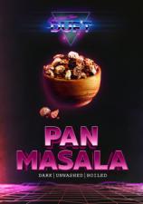 Duft (Дафт) вкус PAN MASALA (ПАН МАСАЛА), , 100г