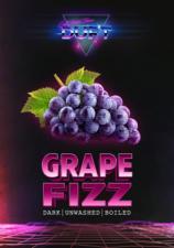 Duft (Дафт) вкус GRAPE FIZZ (ВИНОГРАД), , 100г