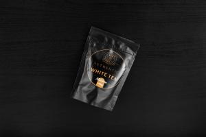 Chabacco вкус White Tea (Белый чай), , 50г
