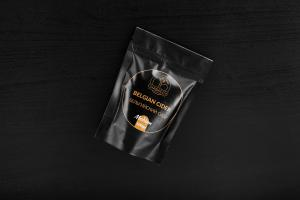 Chabacco вкус Belgian Cider (Бельгийский сидр), , 50г