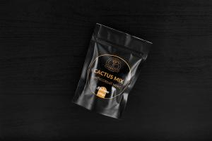 Chabacco вкус Cactus mix (Кактусовый микс), , 50г