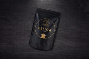 Chabacco вкус Feijoa (Фейхоа) , , 50г