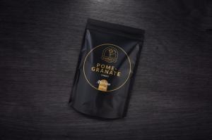 Chabacco вкус Pomegranate (Гранат), , 50г