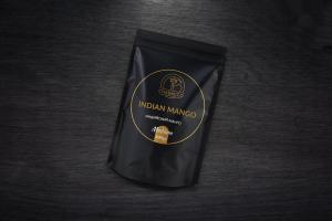 Chabacco вкус Indian Mango (Индийский манго), , 50г