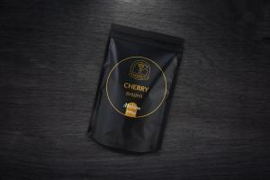 Chabacco вкус Cherry (Вишня), , 50г