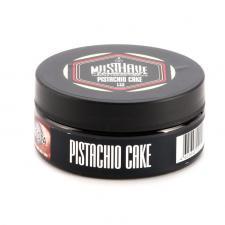MUST HAVE PISTACHIO CAKE, , 25г