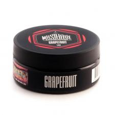 MUST HAVE GRAPEFRUIT, , 25г