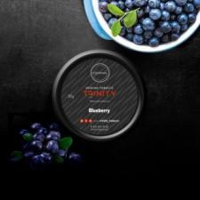 Trinity Blueberry (Черника), , 50г