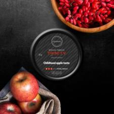Trinity Childhood apple taste (Яблоко с барбарисом), , 50г