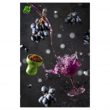 B3 Grape Soda - виноградная газировка, , 50г