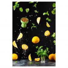B3 Siberian lemon - сибирский лимон, , 50г